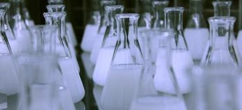 ácido isoftálico